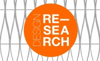DESIGN RESEARCH - mostra di design autoprodotto