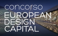 European Design Capital 018 \ scopri l'Europa con ISAI