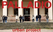 Workshop 3ID - PALLADIO URBAN PROJECT